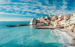 Туры на Сицилию