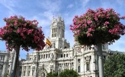 Туры в Мадрид из Казани