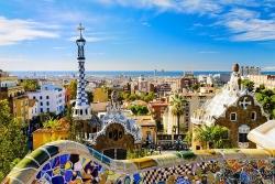 Туры в Испанию в октябре