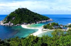 Тур в Таиланд в июле