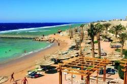 Туры в Тунис в августе все включено