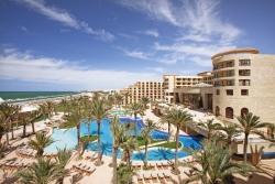 Туры в Тунис в июне все включено