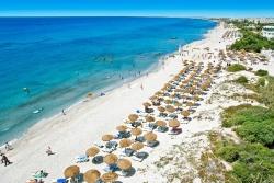 Туры в Тунис в июне