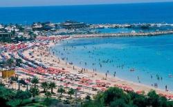 Туры в Тунис в сентябре