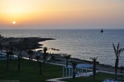 Туры на Кипр в апреле
