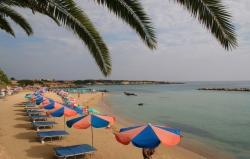 Туры на Кипр в ноябре