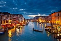 Туры в Венецию все включено