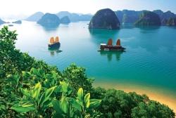 Туры во Вьетнам в апреле