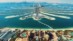 Тур в ОАЭ в сентябре