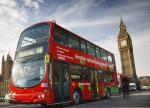 Автобусные горящие туры