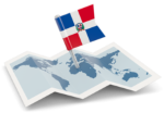 Горящие путевки в Доминикану