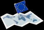 Горящие туры в Европу