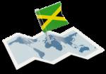 Горящие путевки на Ямайку