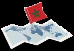 Горящие путевки в Марокко