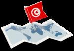 Горящие путевки в Тунис
